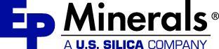 EP Minerals Logo