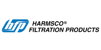 Harmsco Logo