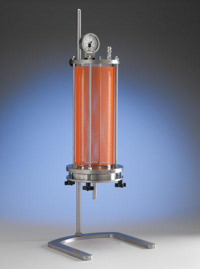 21T Series Lab Filter