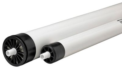 Axeon RO Membrane – HF5 Series Membrane Elements