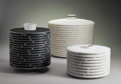 Pak® Lenticular Filters