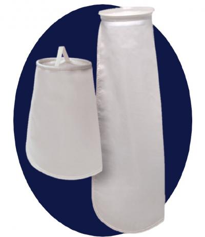 Standard Mesh Liquid Filter Bags (Monofilament & Multifilament)