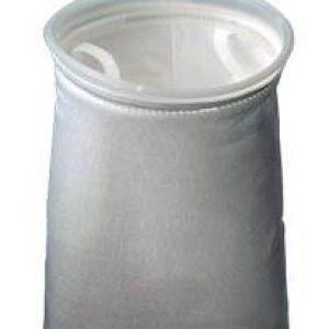 Bag Filter Flange Ring